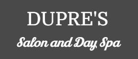 Dupres Logo